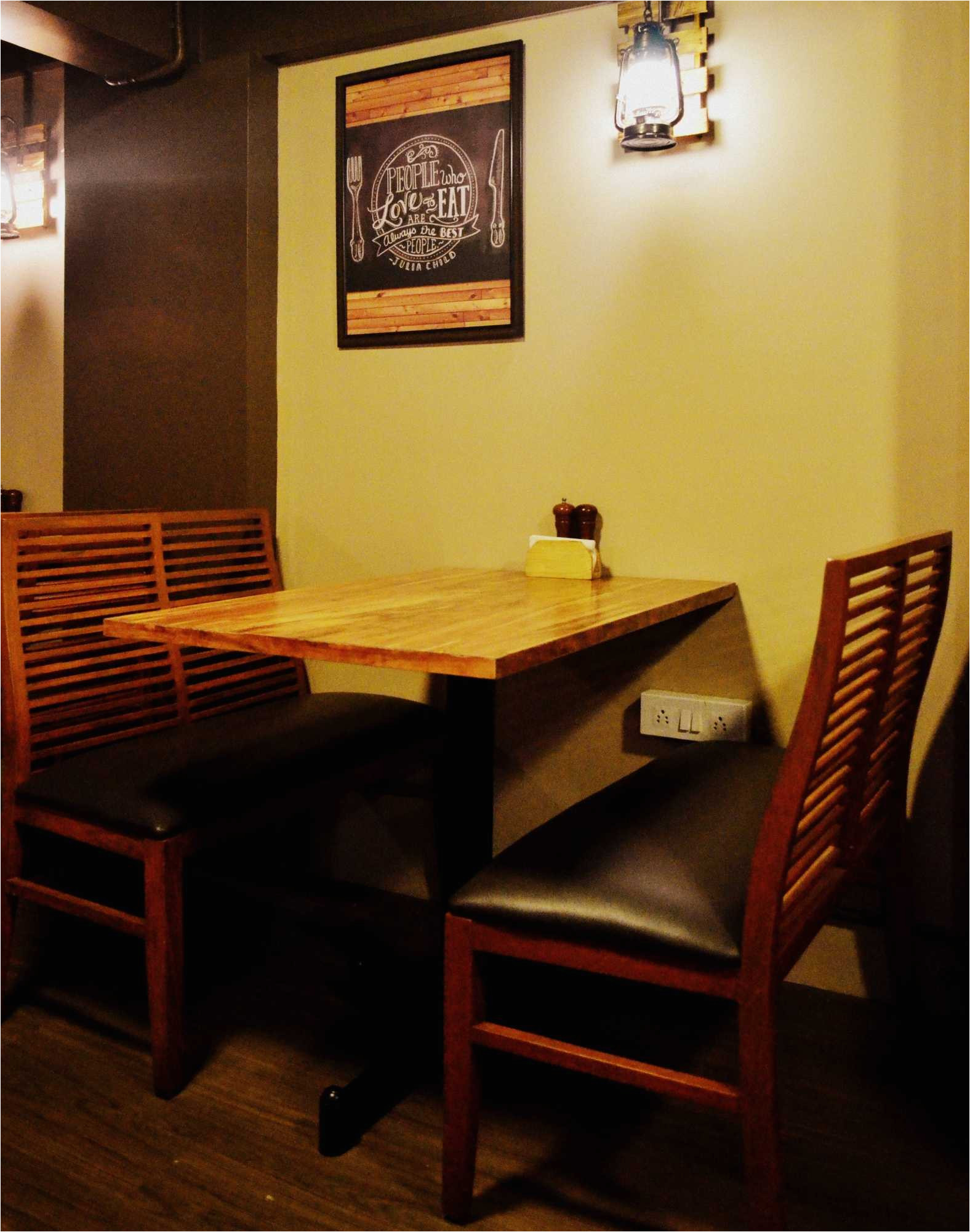 cafe junction ram nagar dombivali east thane italian restaurants d8ndkh jpg