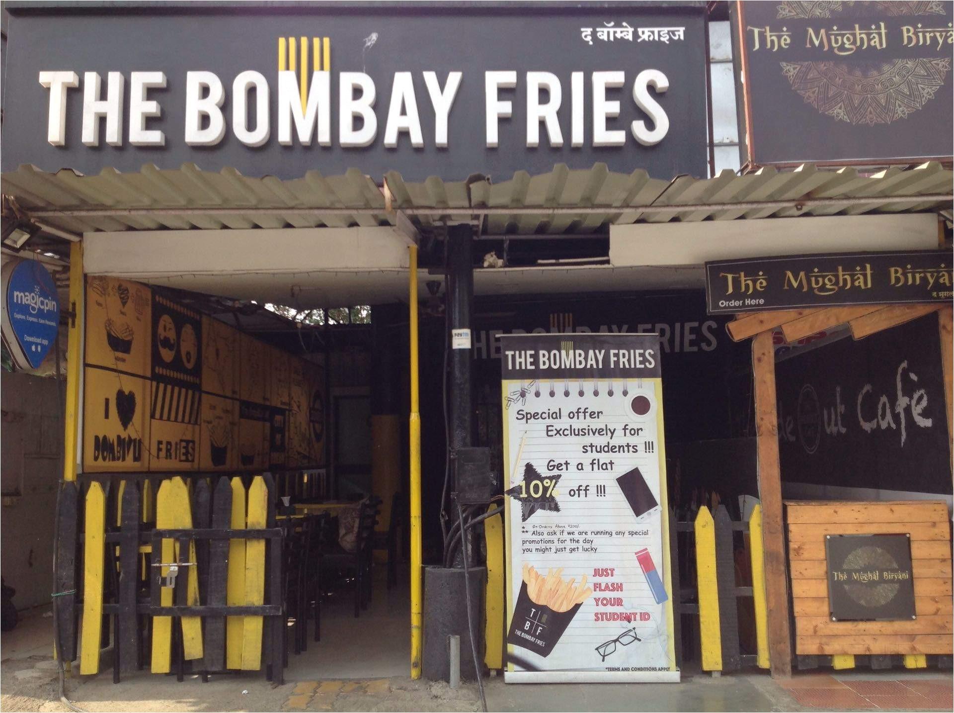 Modern Kitchen Dombivli Menu Card Satvik Restaurant Bar Dombivli East Mumbai Chinese