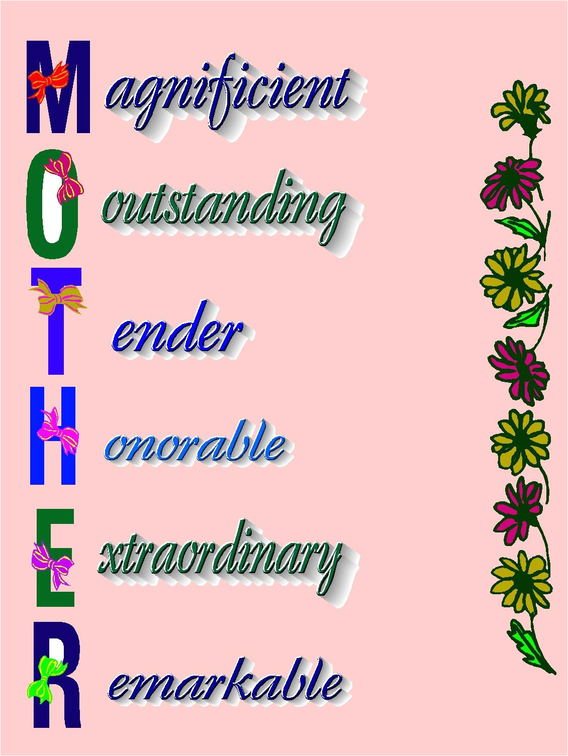 Mother S Day Ke Liye Simple Card Mothers Day Quotes Mothers Day Gift Ideas Give Your Mother