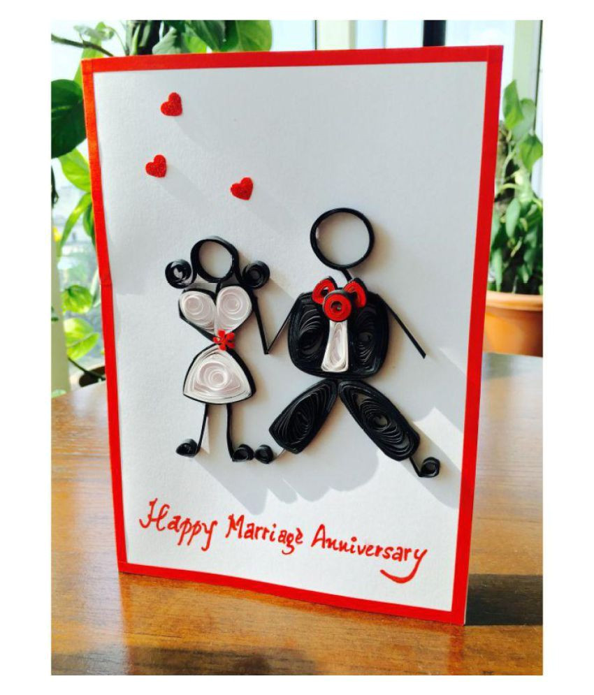 cute couple card sdl133939724 1 adcb8 jpeg