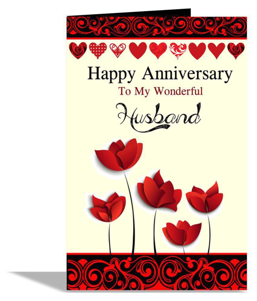 happy anniversary to my wonderful sdl954733870 1 c3a34 jpeg