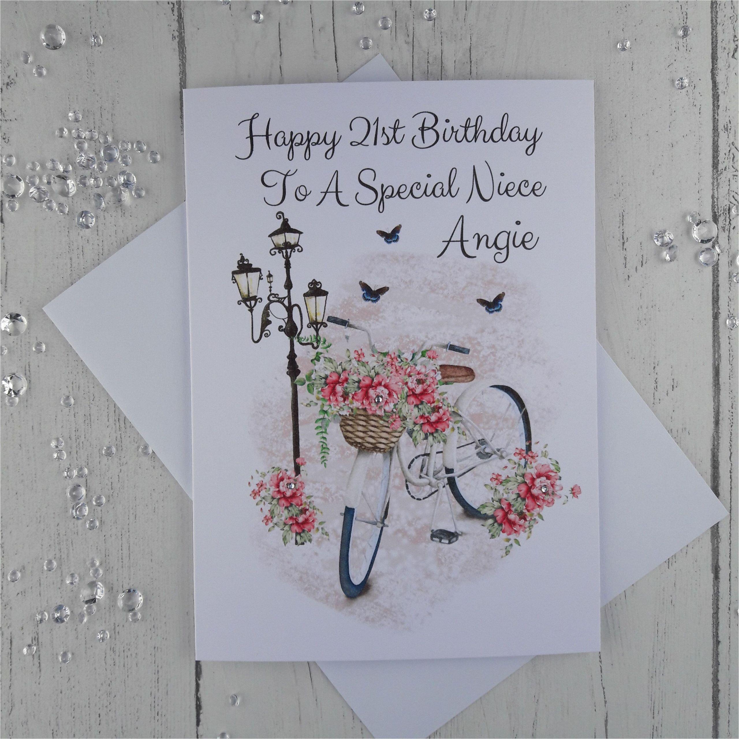 Name Card Happy Anniversary Biker Couple Pin On Jooboo Cards