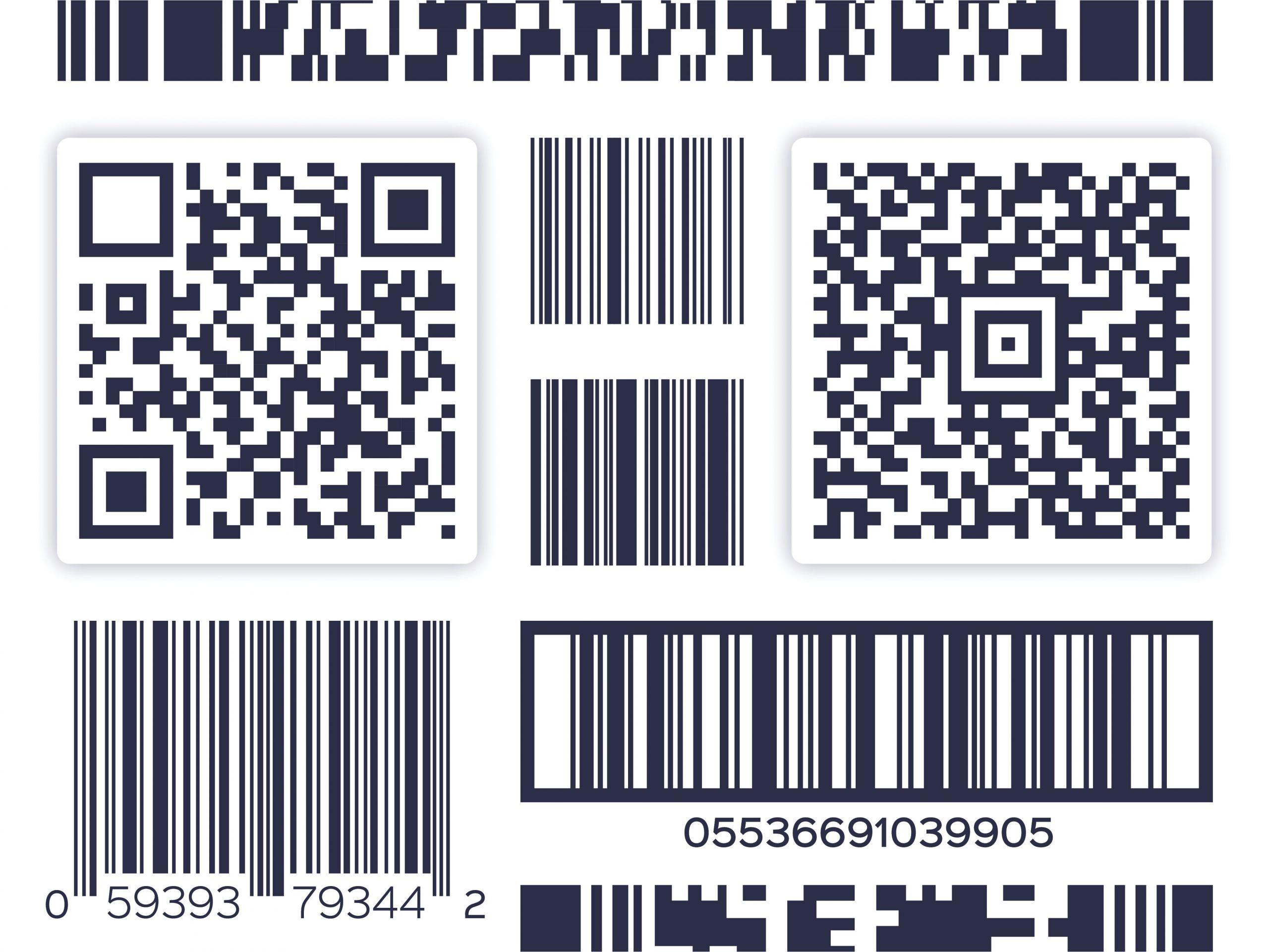 bar codes 657851146 5b38da76c9e77c001a17afbc jpg