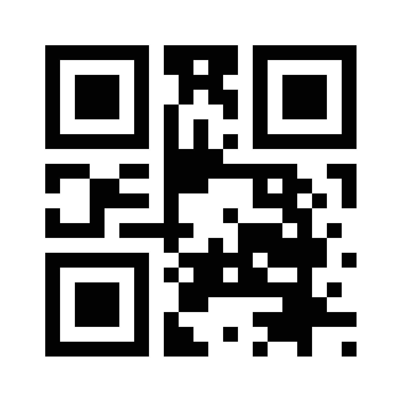 websiteqrcode noframe png