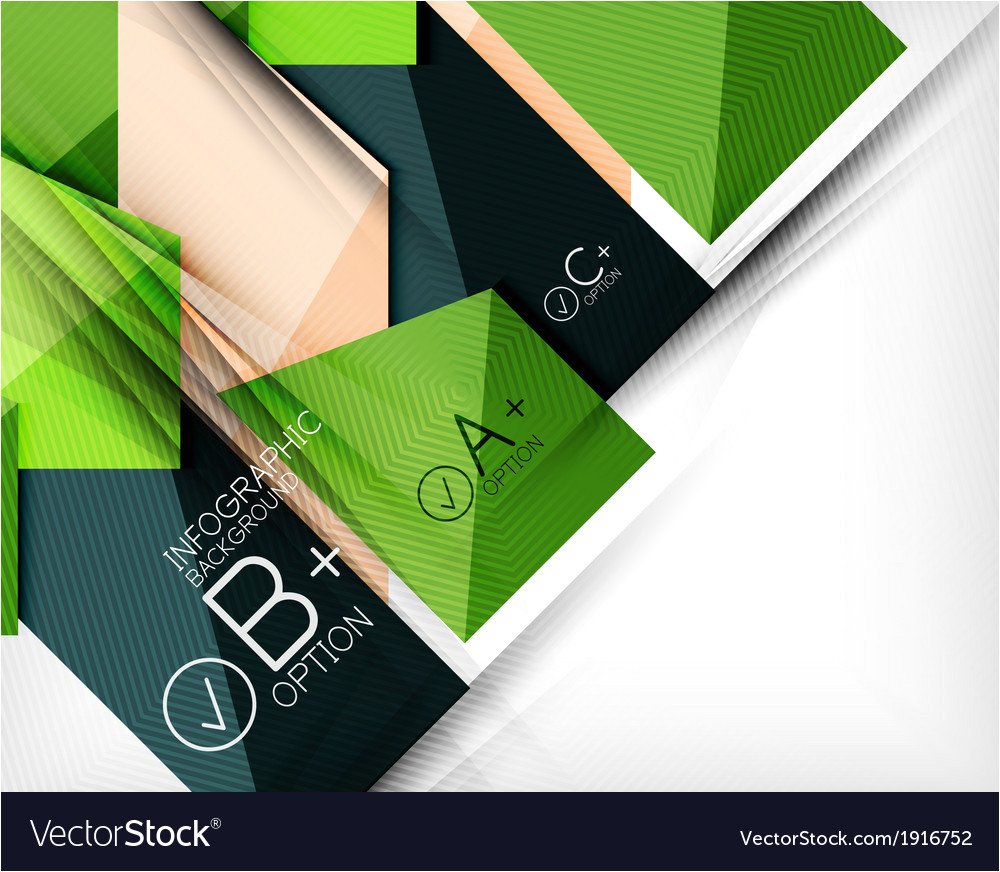 business presentation stripes abstract background vector 1916752 jpg