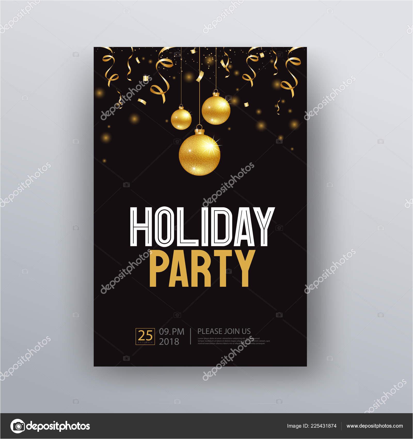 depositphotos 225431874 stock illustration vector illustration design holiday party jpg
