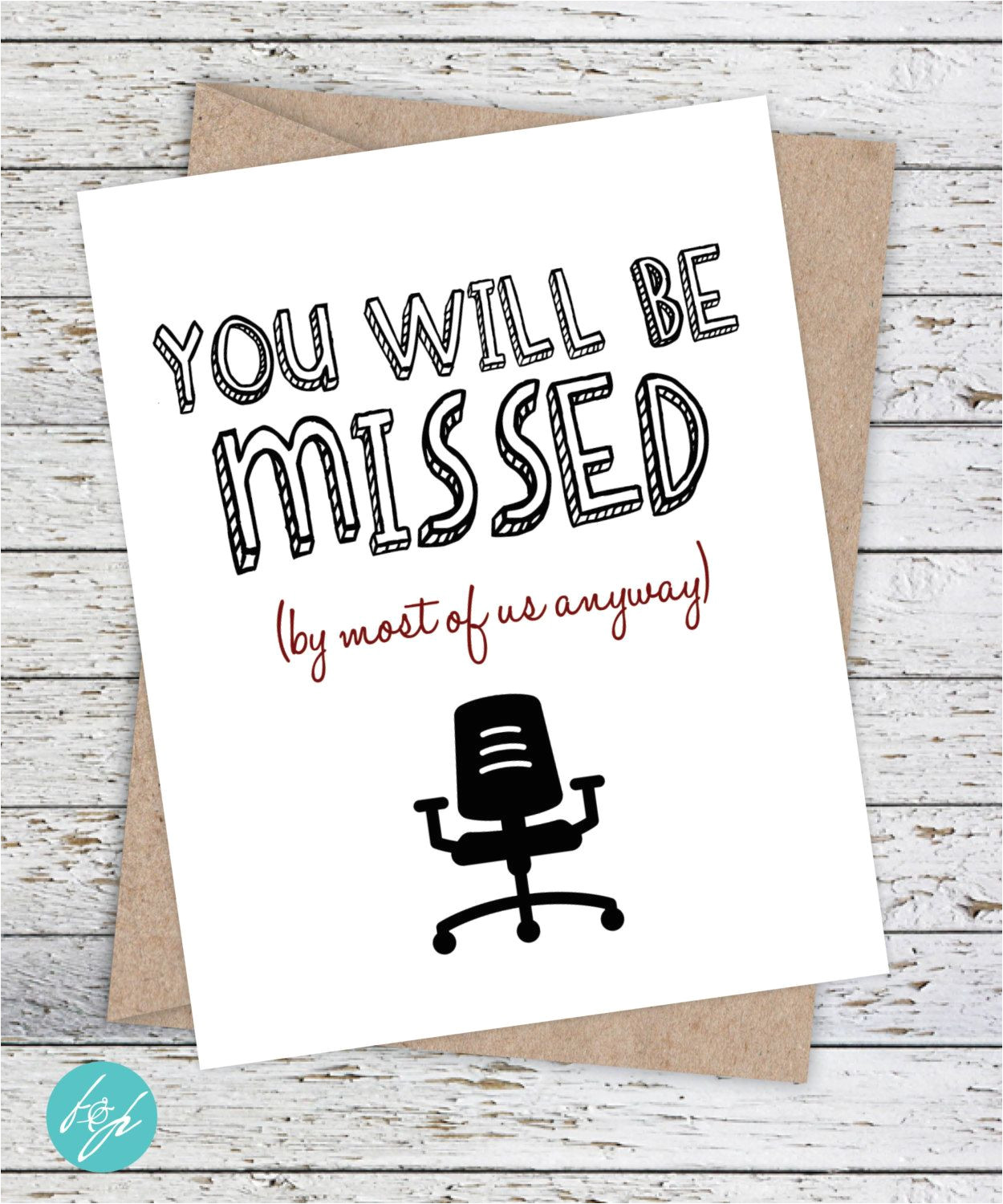 Nice Things to Say In A Farewell Card 314 Best so Long Farewell Cards Images In 2020 Farewell