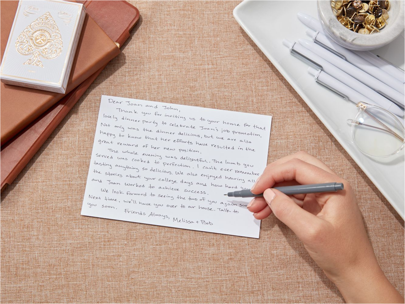 hospitality thank you letter examples 1216766 hero 3237 f6bf38c139264cddb1114dc89115801c jpg