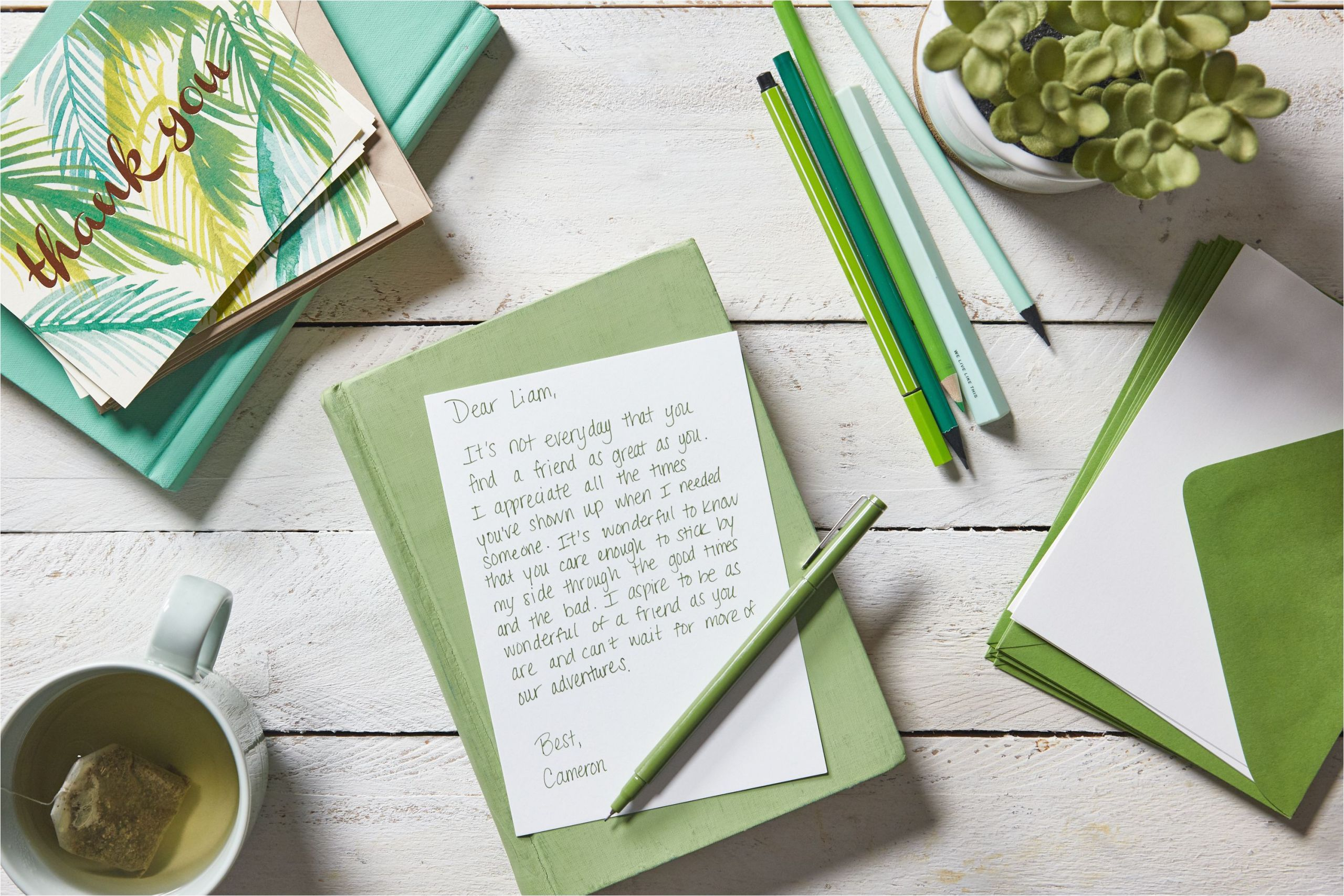 Nice Things to Write In A Thank You Card Thank You Notes to A Friend for Being there for You