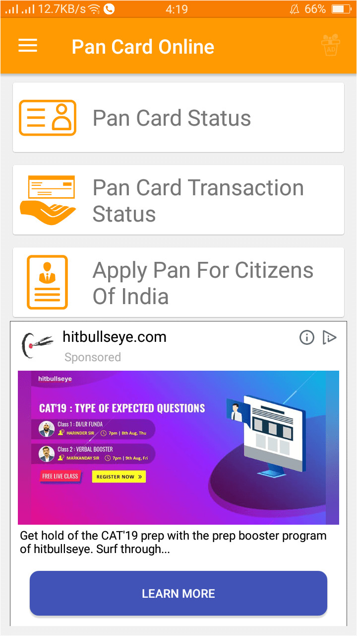 pan card status 1 png