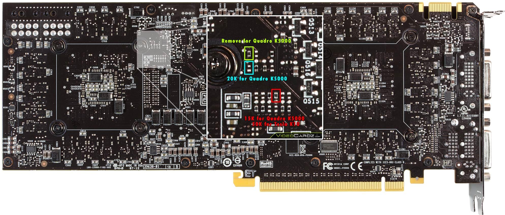 geforce gtx 690 into quadro k5000 jpg