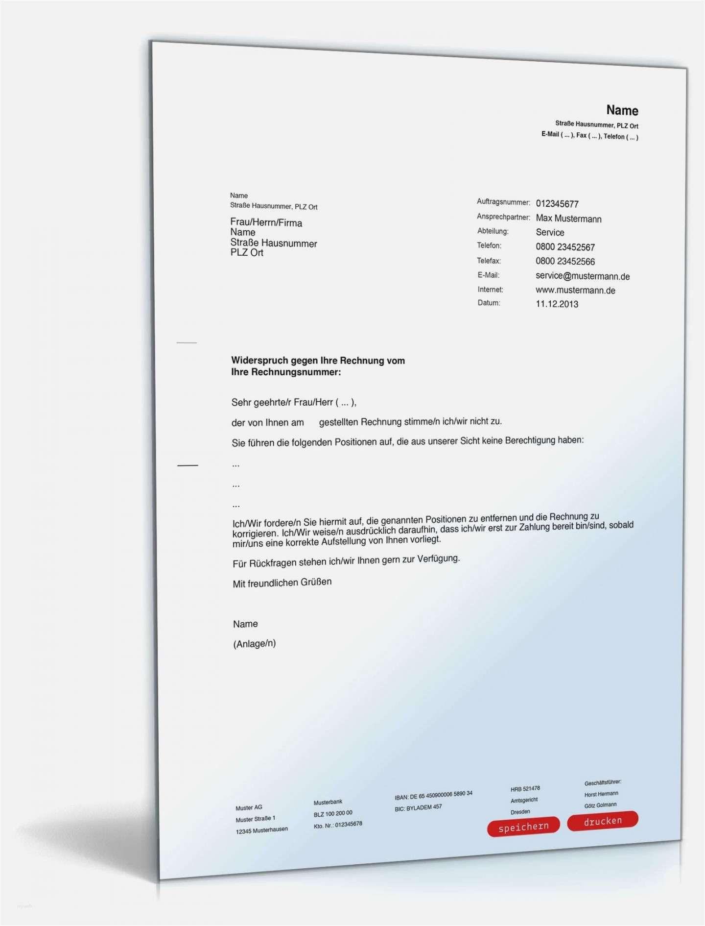 Paper Card Of Hs Code Einfach Vorlage Widerspruch Jobcenter Mit Bildern
