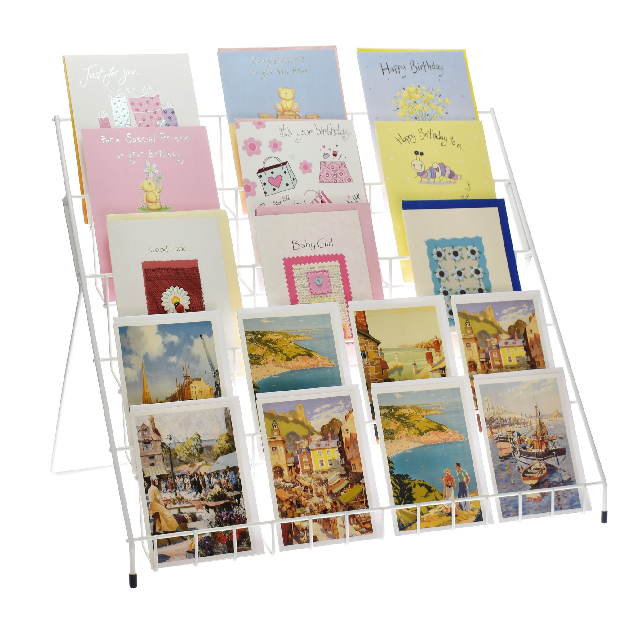 greeting card display 5894 02 1024x1024 2x jpg