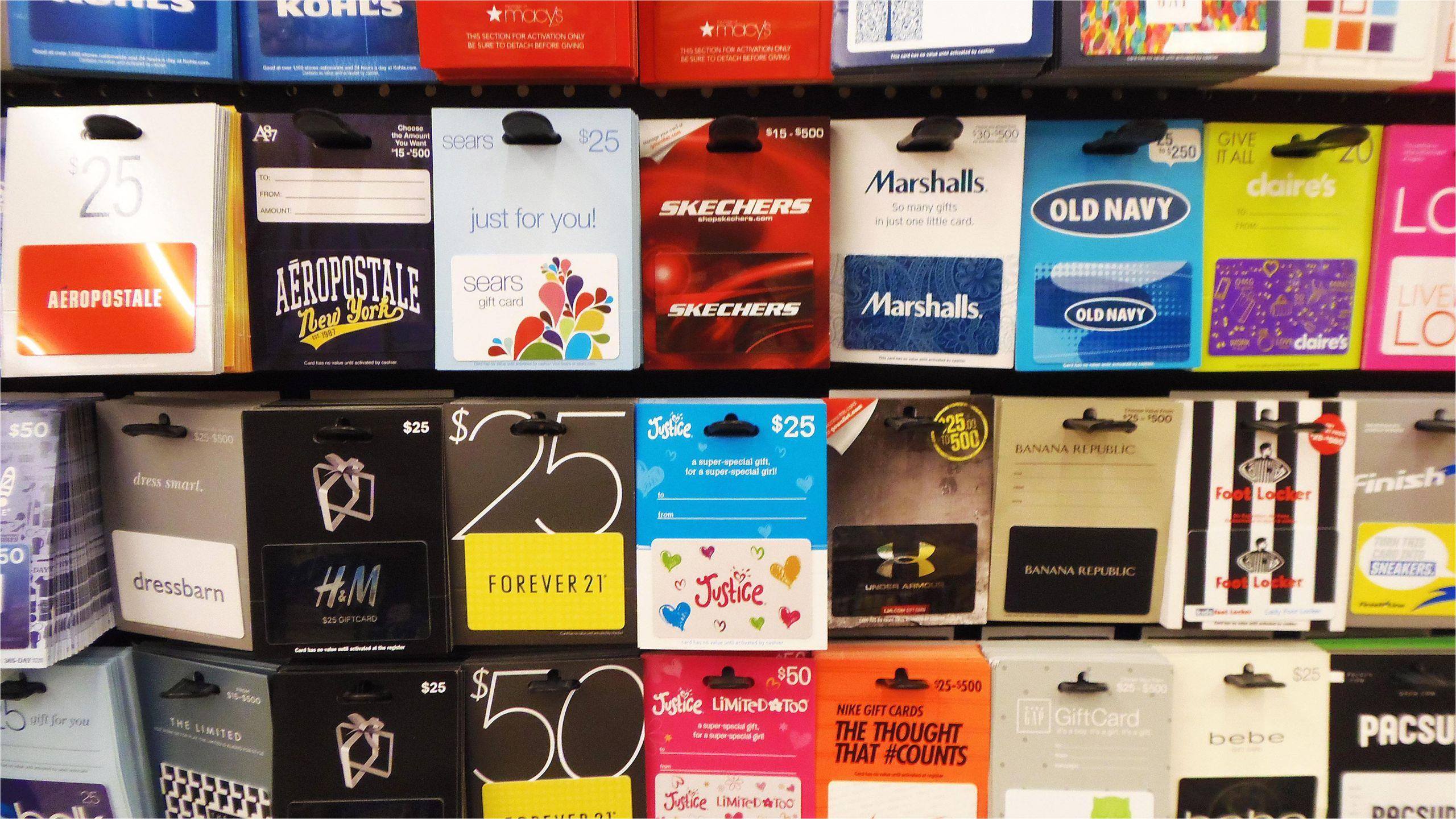 Paper source Gift Card Balance | williamson-ga.us