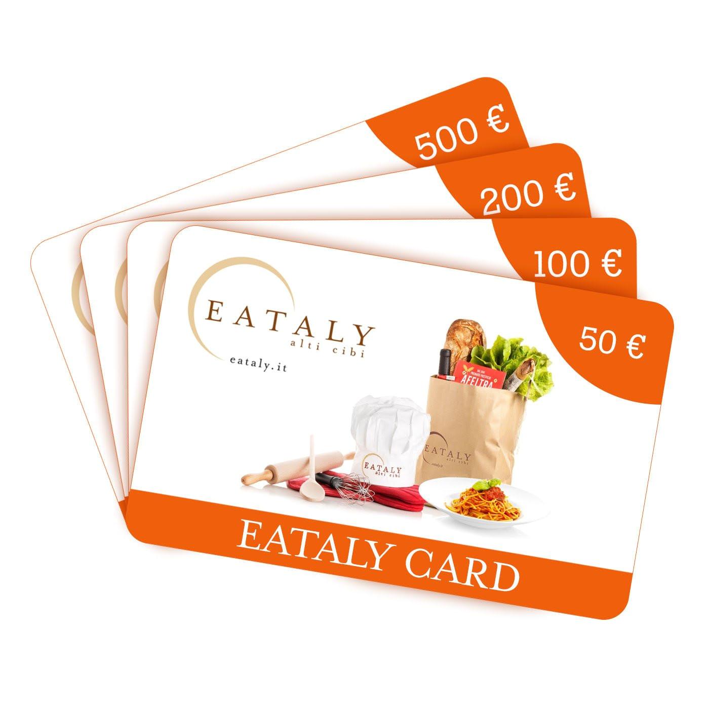 gift card jpg