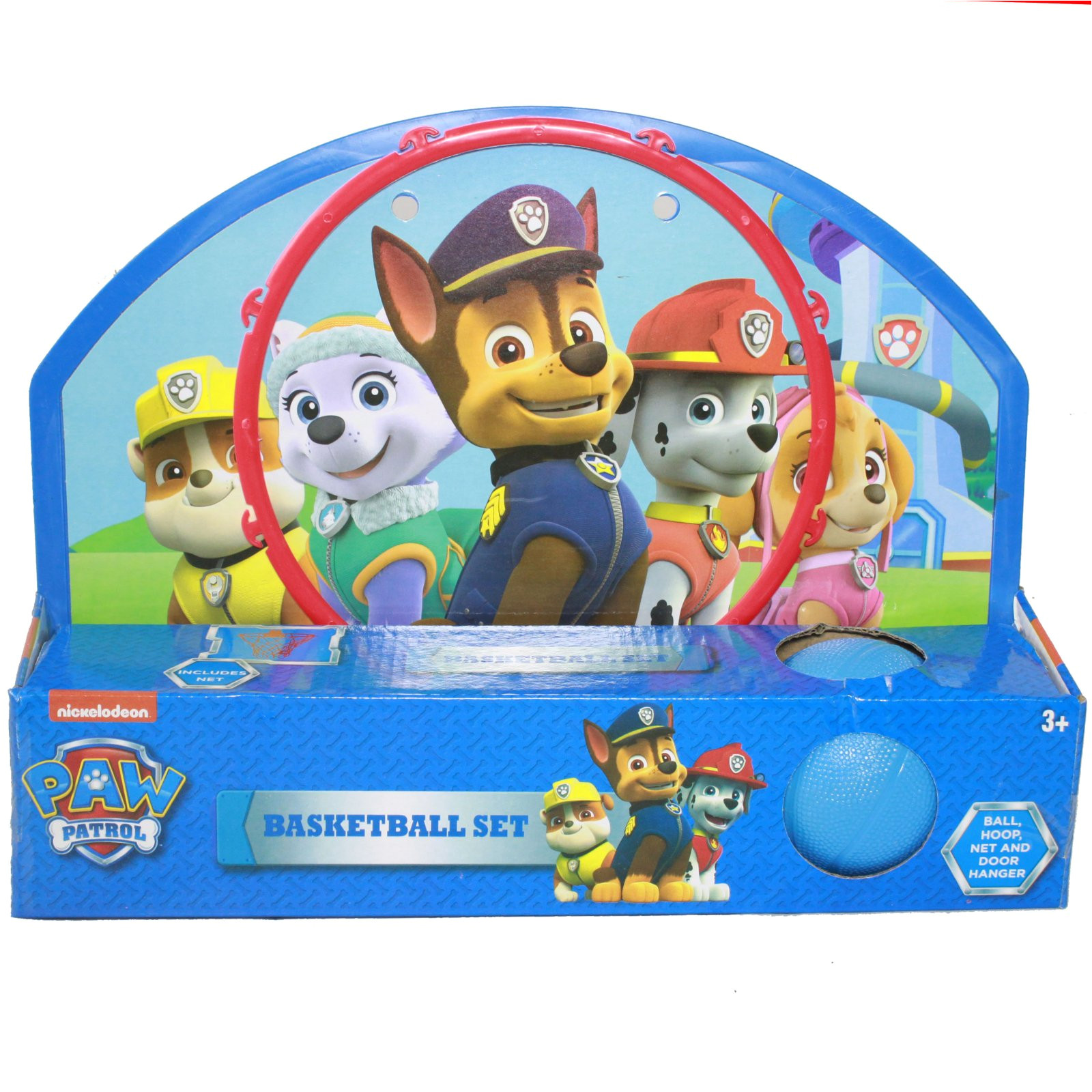 paw patrol wrapping paper card factory  williamsonga
