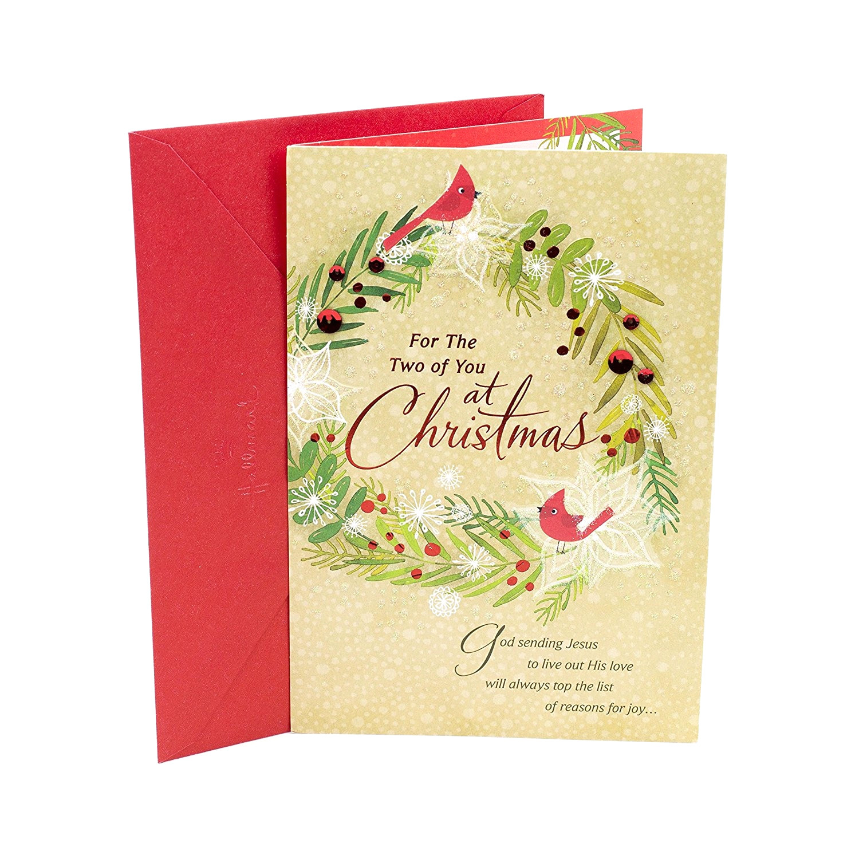 ecards birthday kostenlos schon send birthday card via email new free printable harley davidson of ecards birthday kostenlos jpg