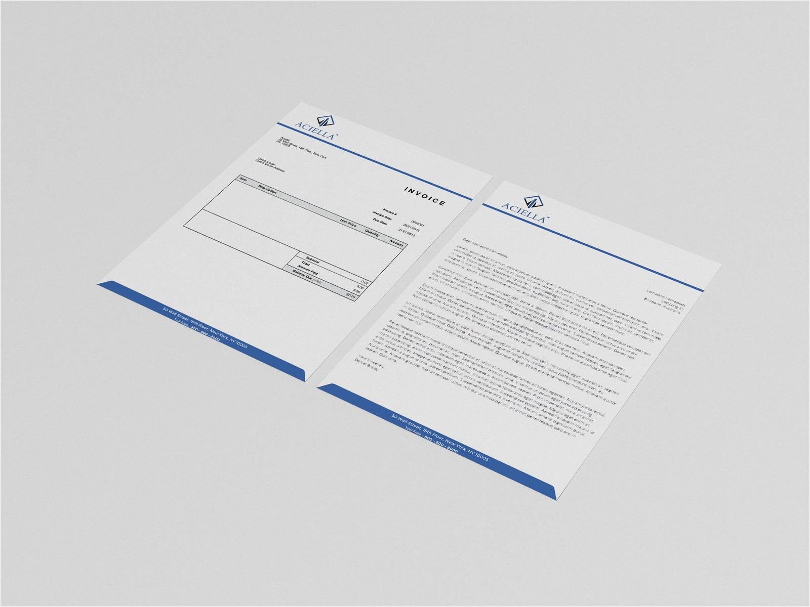 design some business cards for finance consulting pany of business card letterhead envelope template of business card letterhead envelope template jpg