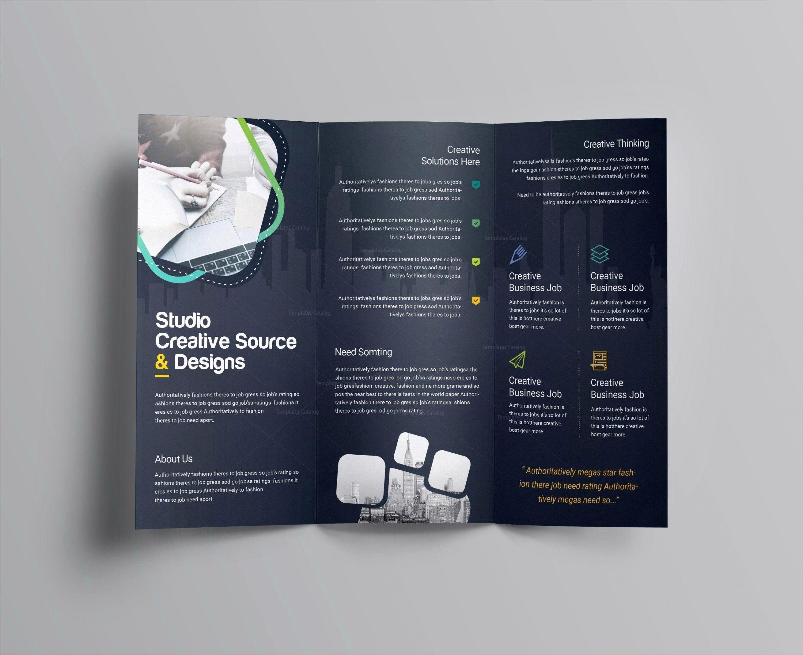 microsoft brochure template business card vector new of microsoft business card template of microsoft business card template 1 jpg