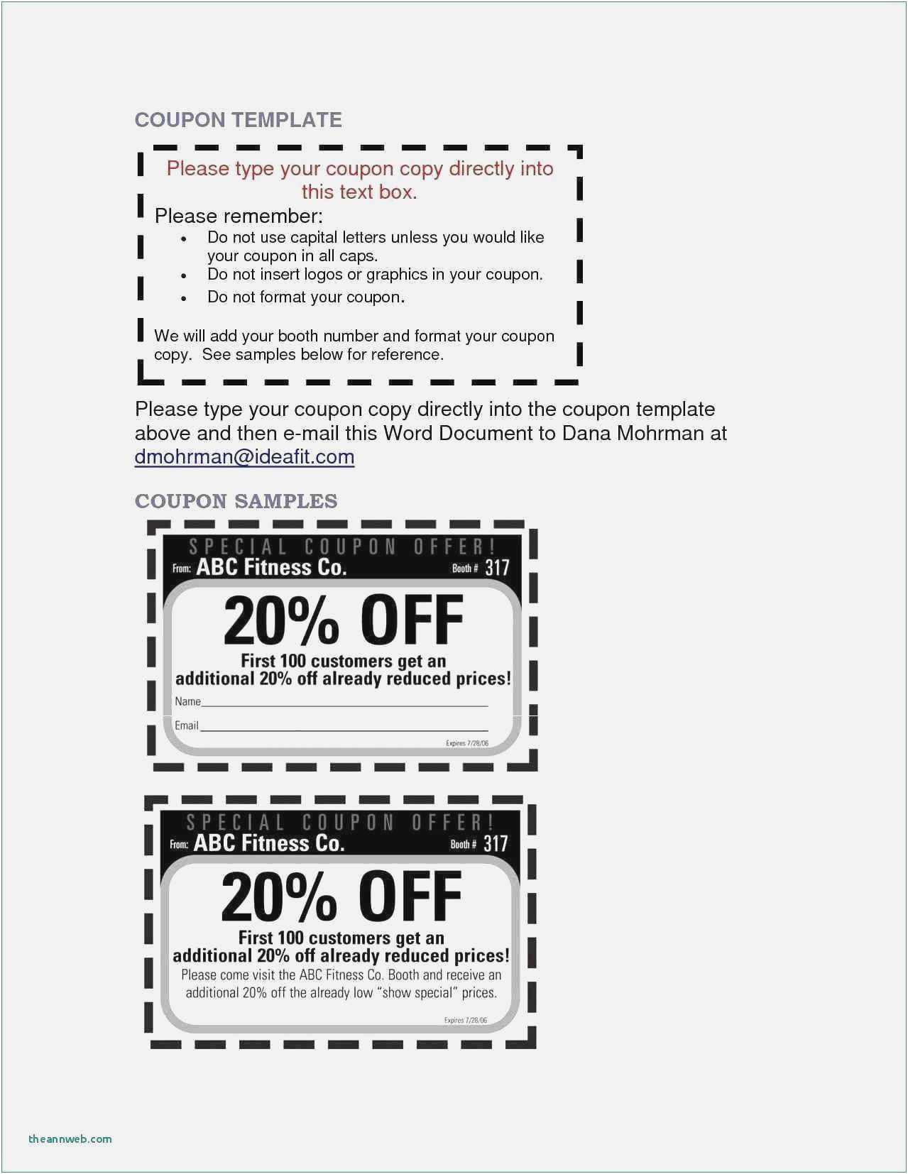 free business card print minimal business card template by of microsoft business card template of microsoft business card template jpg