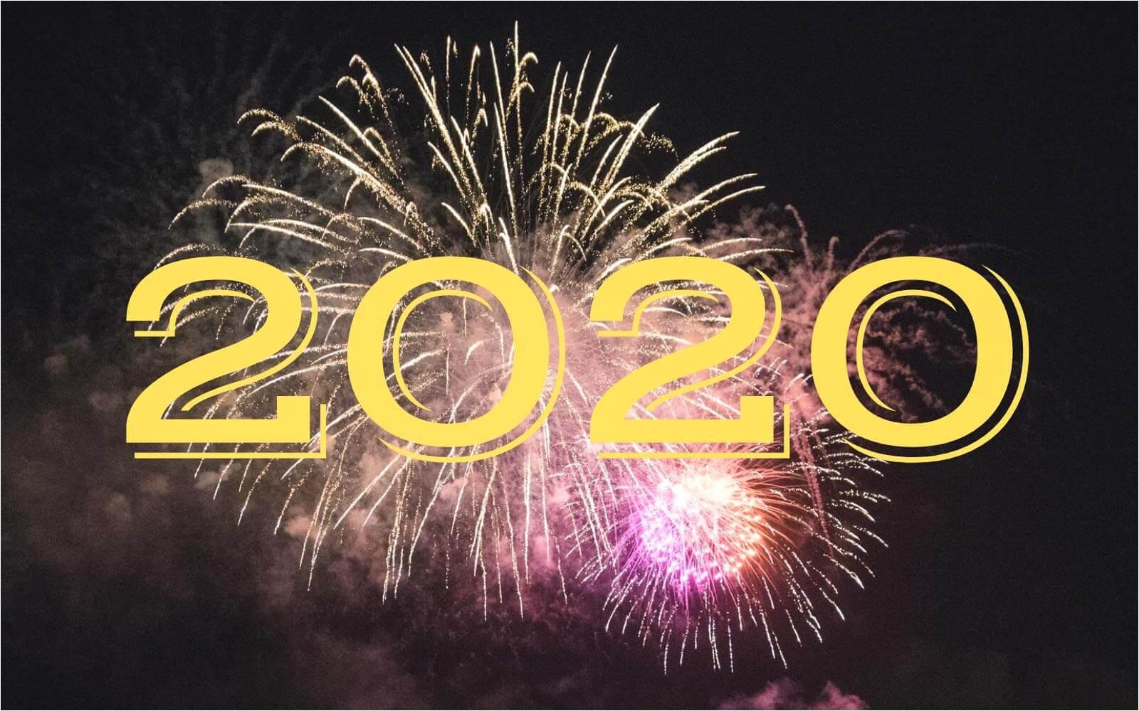 barcelona new years eve 2020 jpg