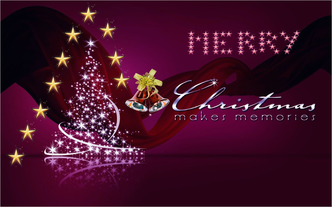 Professional Holiday Greeting Card Messages Free Merry Christmas Messages Merry Christmas Messages