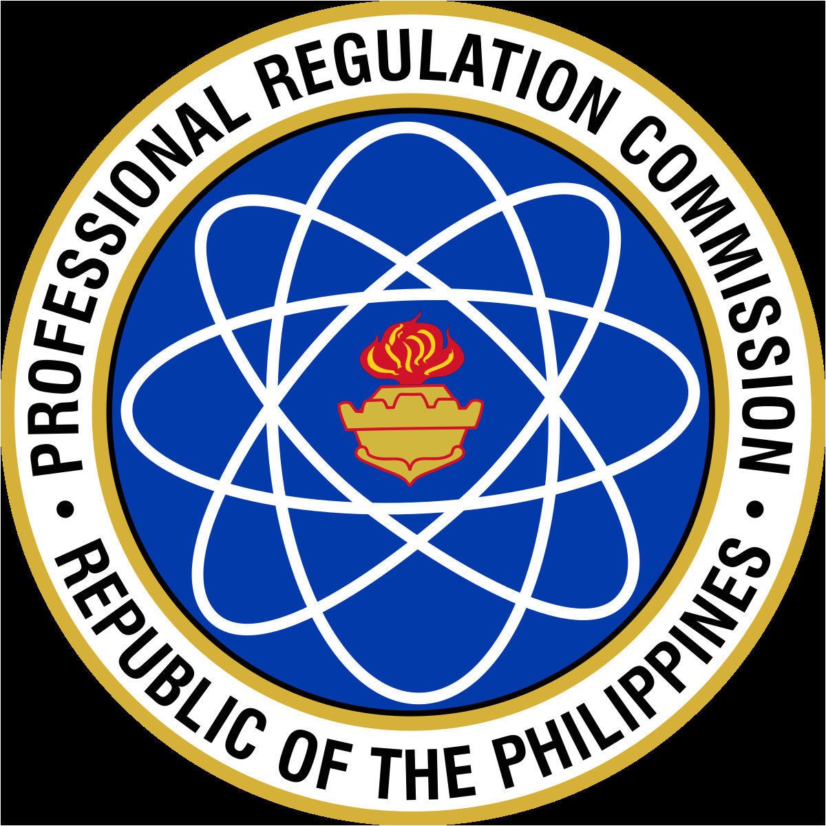 1200px professional regulation commission 28prc 29 svg png
