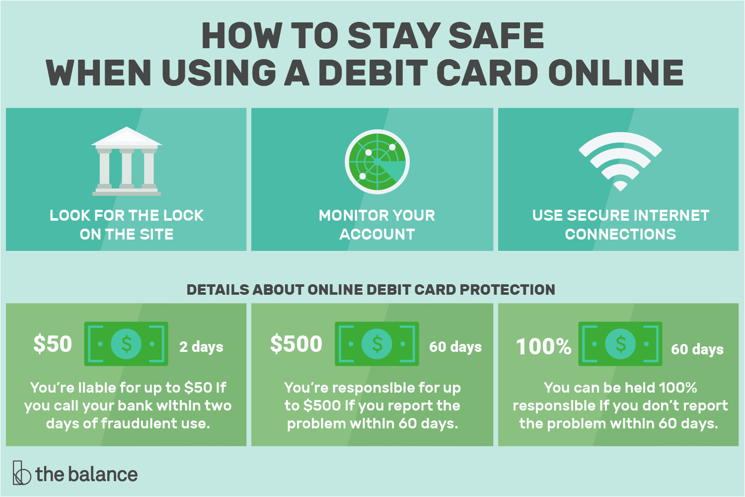 can i use a debit card online 315325 v6 5b6891cd46e0fb00253b6efe png