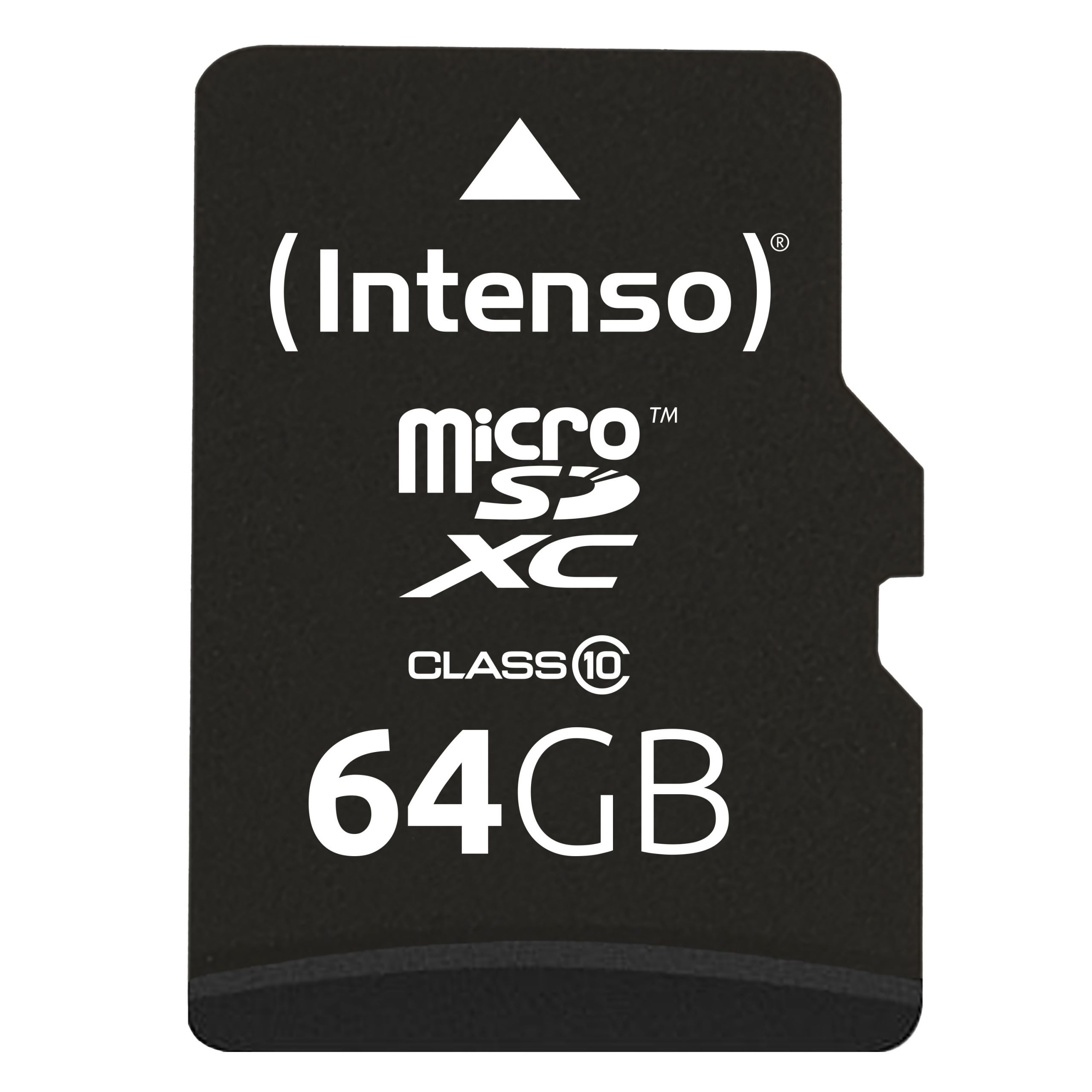 intenso 64gb microsdhc 4034303017973 2 jpg