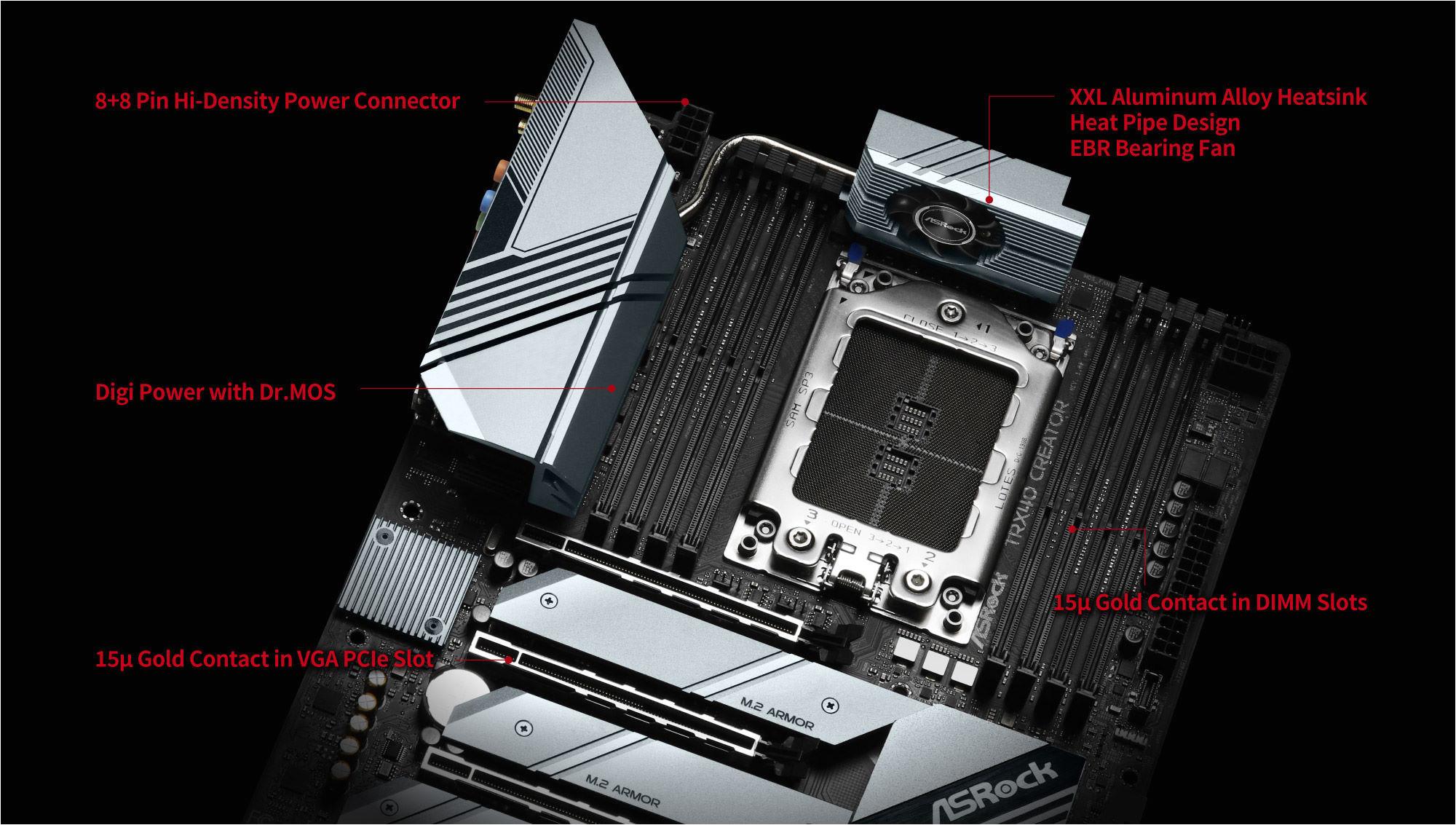 trx40 20creator 2 jpg