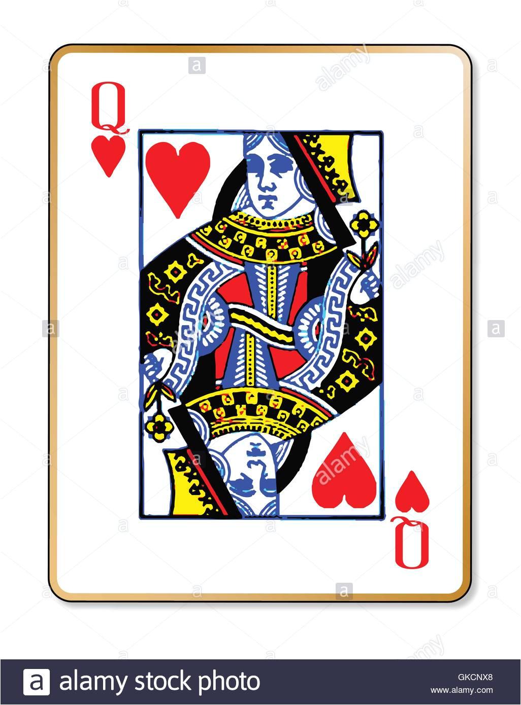 queen hearts gkcnx8 jpg