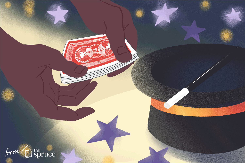 sleight of hand magic card tricks 2266271 v2 447efecfe8f04140b44ece8f53eb737c gif
