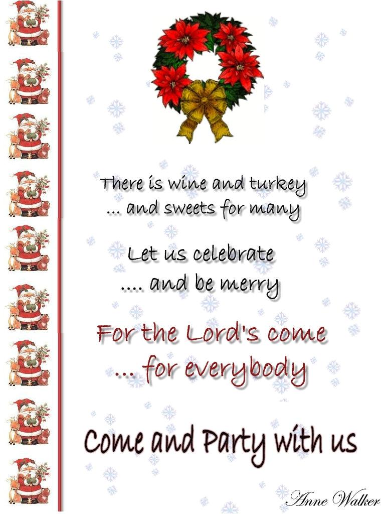 1587387061 christmas party invitations04 jpg