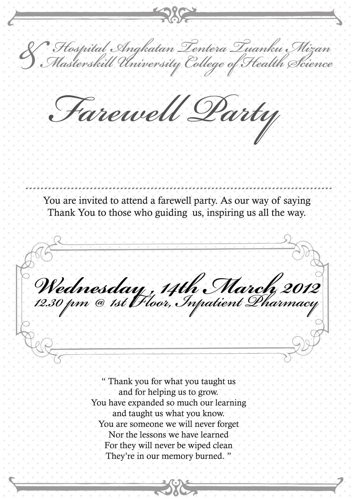 1638642430 invitation card farewel 2 png