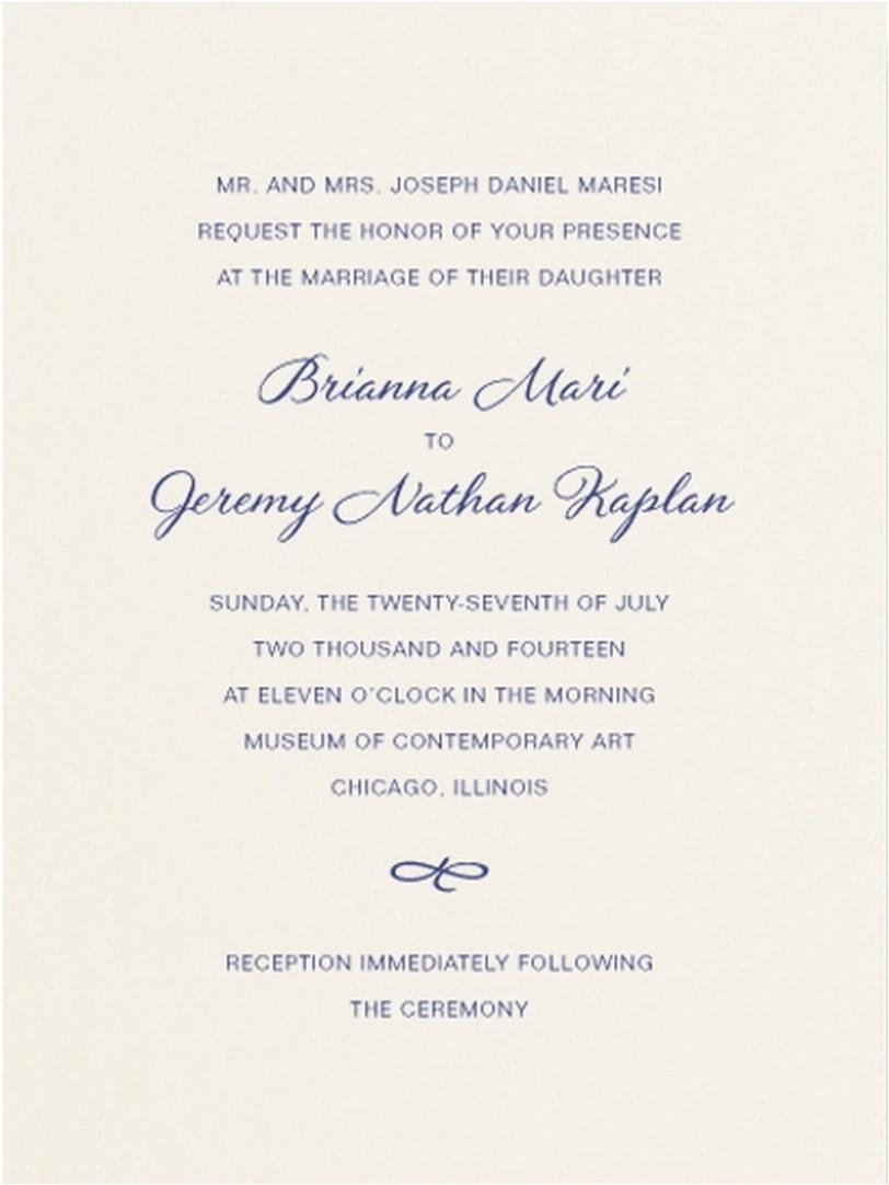 william arthur wedding invitations wa125 00 200 jpg
