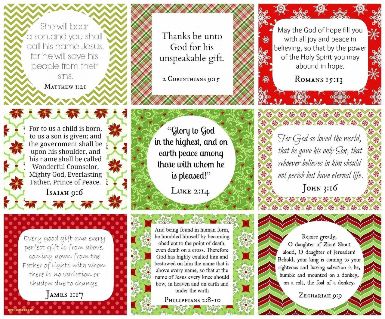 christmas gift ideas for teenage guys gift ideas awful do good quotes unique printable quotes 0d from christmas gift ideas for teenage guys jpg
