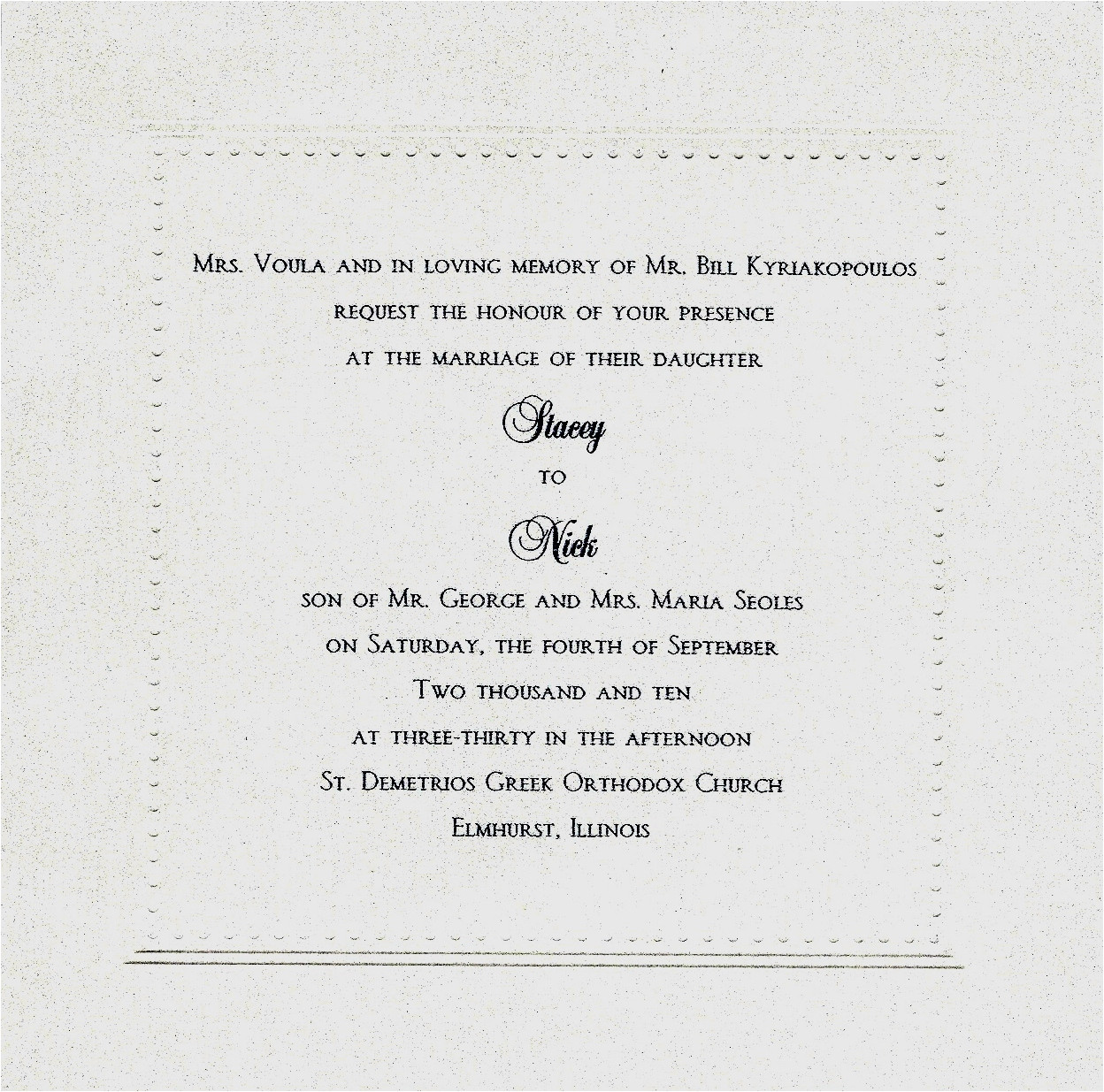 friends wedding invitation cards in kannada 6 9 jpg