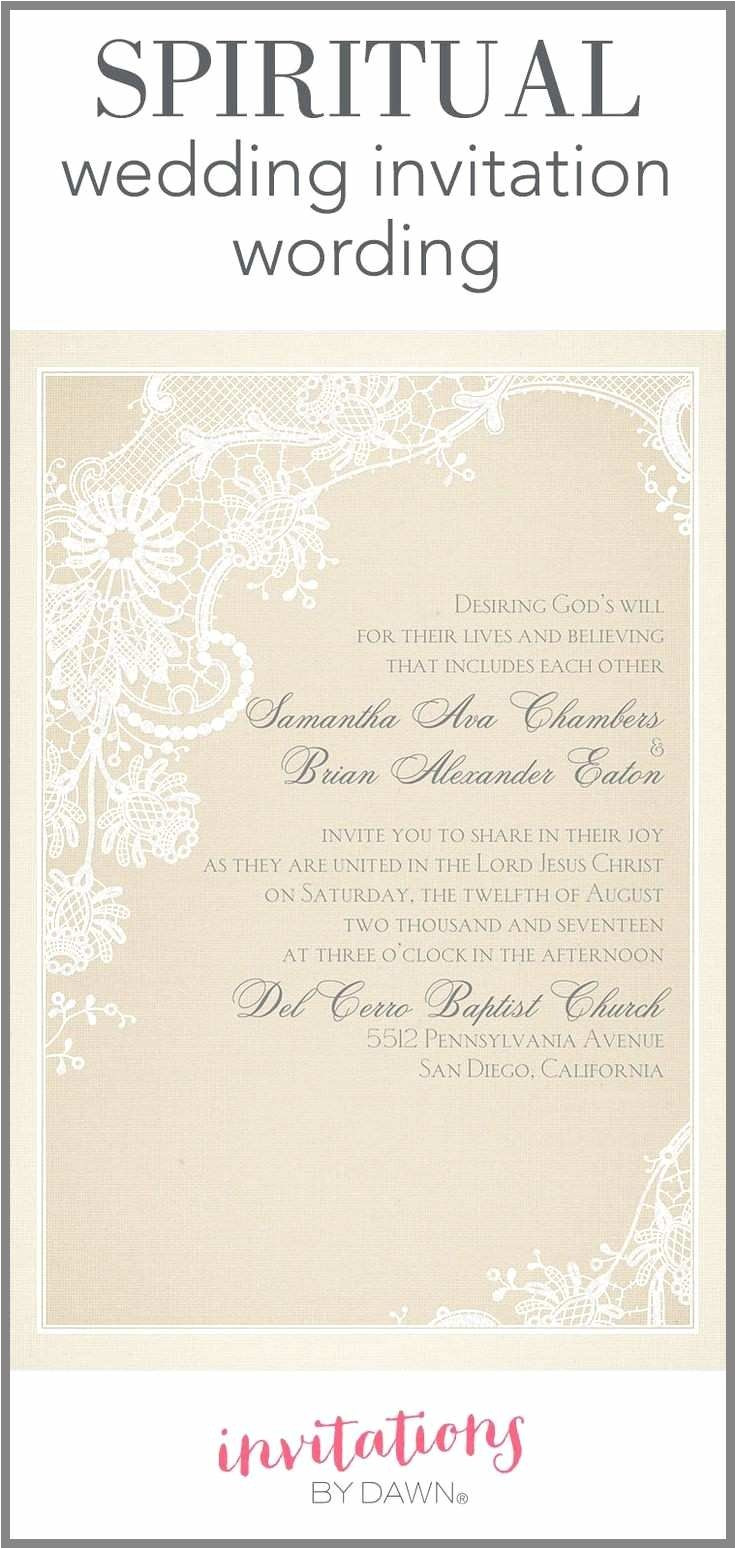 Quotes to Write In A Wedding Card 32 Best Photo Of Second Wedding Invitation Wording with
