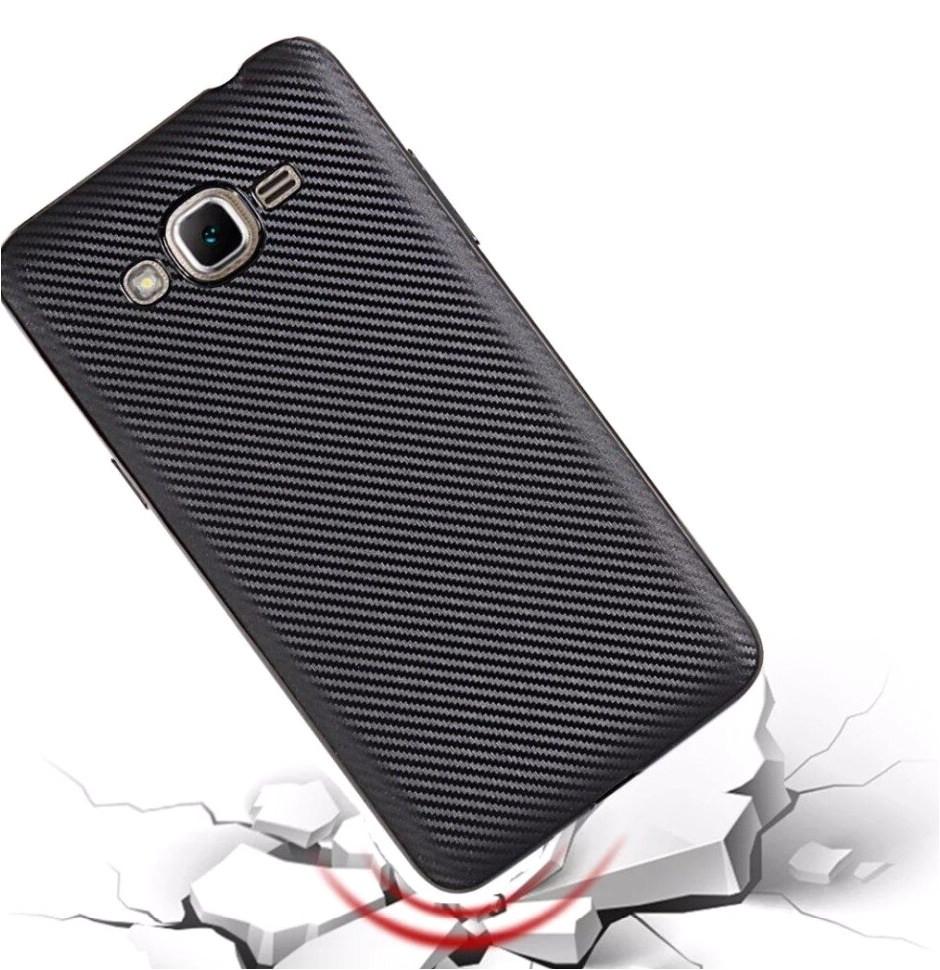 fitted phone bag for samsung galaxy grand prime plus j2 prime j2prime g532 g530 g530f sm jpg