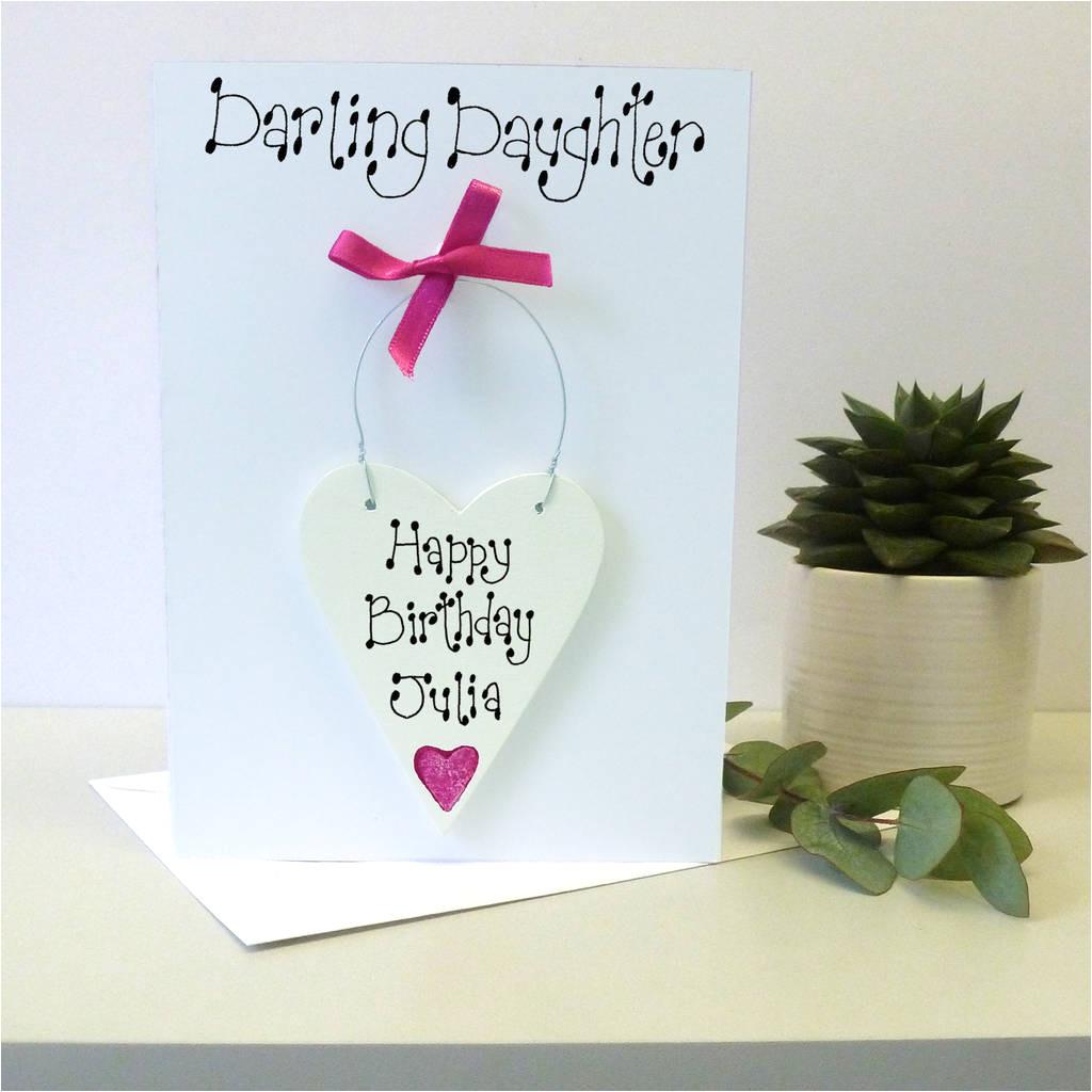 original daughter s personalised birthday card jpg
