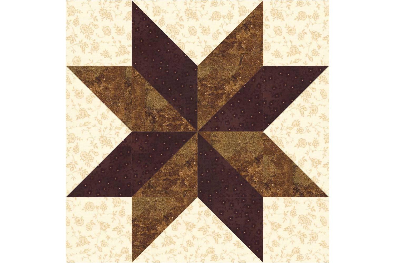 sarahs choice quilt block 57a7828d5f9b58974a4a67d1 jpg