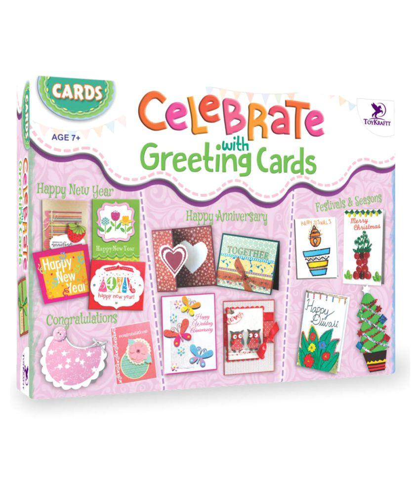 toykraft card making kits celebrate sdl760900362 1 0b7cb jpg