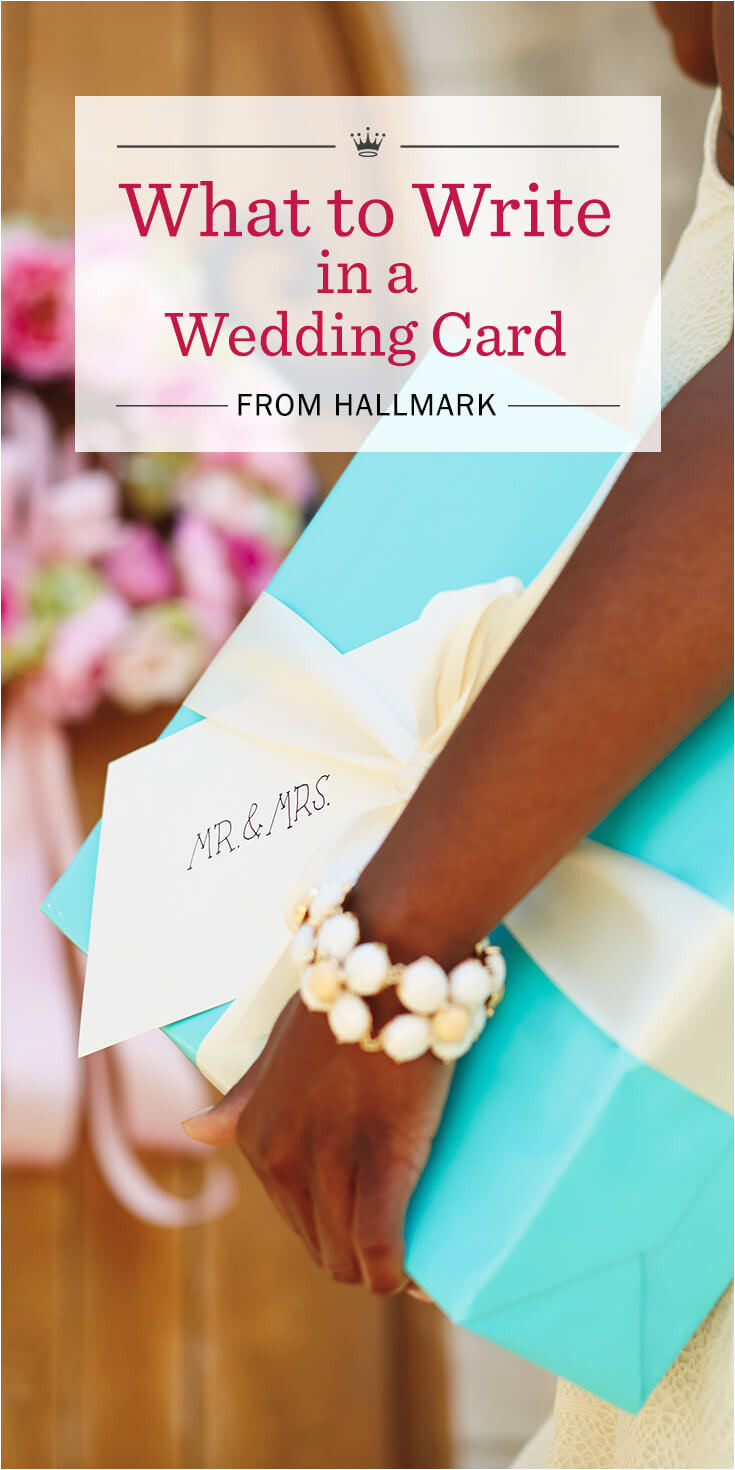 wedding card wishes ideas jpg