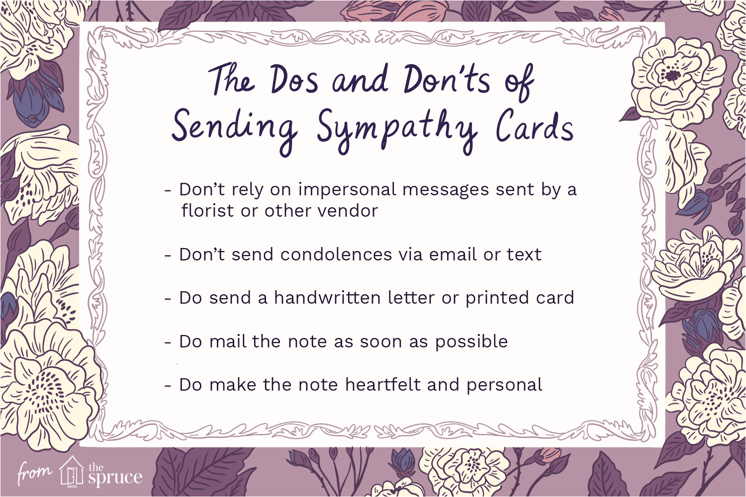 what to write in a sympathy card 1216773 final bab825675bd7414aadd53f02e711cb6e png