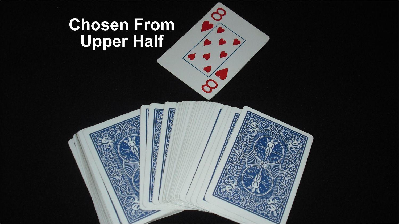 easy playing card trick 04 56a5d77b5f9b58b7d0deb529 jpg