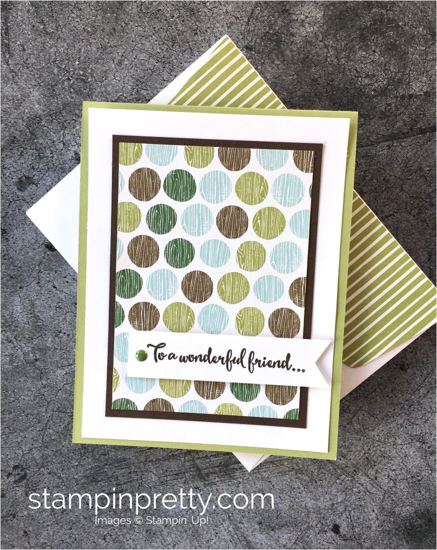 Stampin Up Thank You Card Ideas Simple Saturday Thank You Cards Thank You Card Design