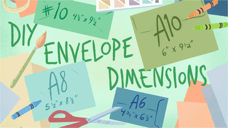free envelope templates 1357463 final 144e8f2452ac4e3492682ec6c53948b4 png