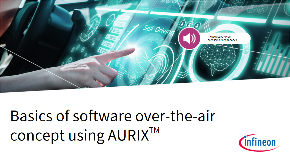over the air concept aurix png