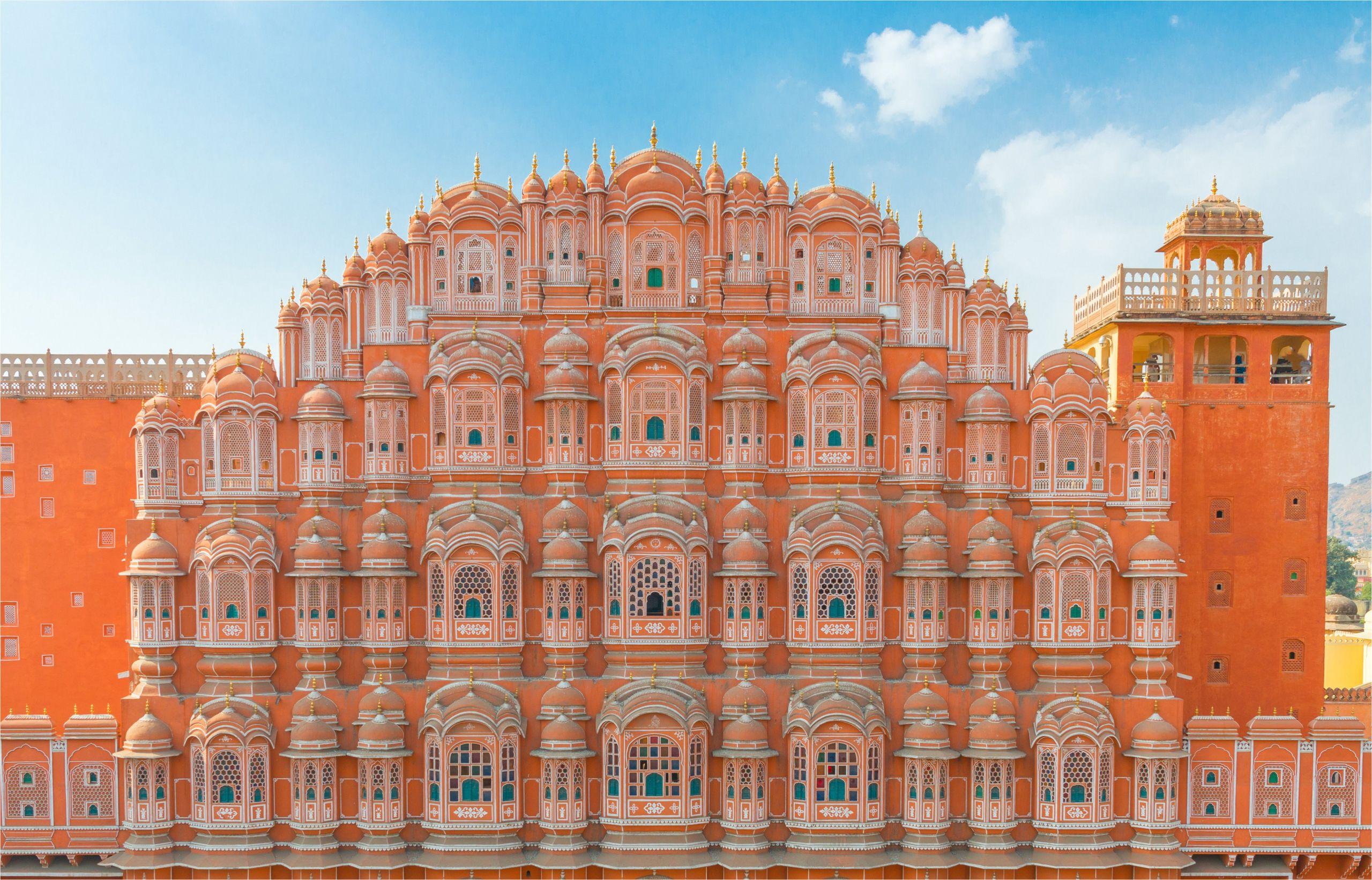 jaipur india gettyimages 807569054 jpg