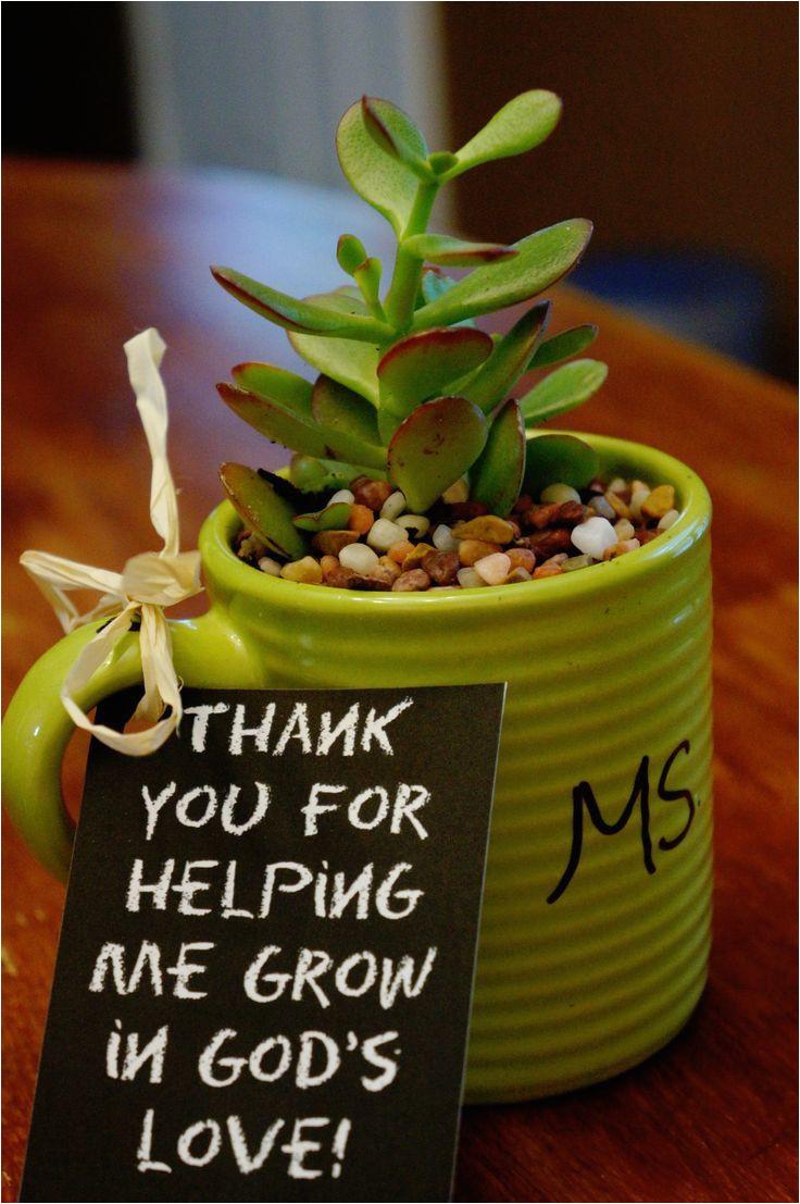 c8e5f67eef8f1a2da88516fc30f2177f preschool teacher gifts teacher treats jpg